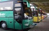 تشریح تمهیدات ویژه اتوبوسرانی برای شبهای قدر