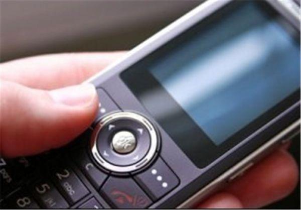 تعرفههای مکالمه، اینترنت و پیامک مشترکان اربعینی همراه اول کاهش یافت