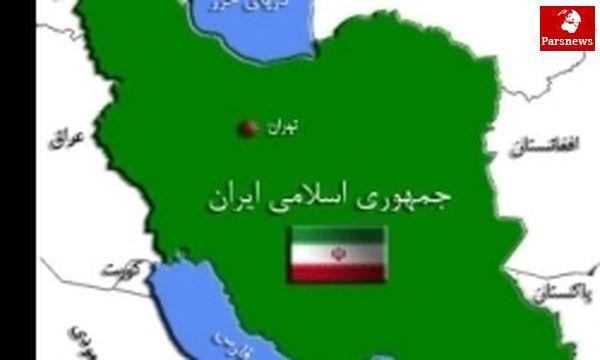 ایران میزبان ۵۶ کشور از کمیته جهانی سازمان ملل