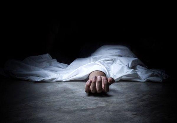 خودکشی مرگبار در دانشگاه الزهرا