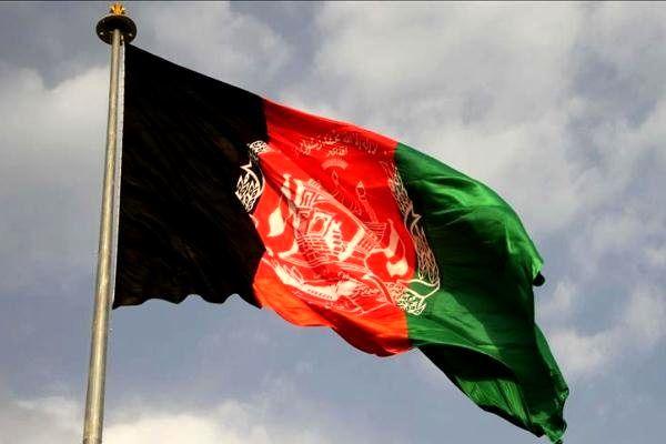 سقوط بالگرد نظامی در افغانستان و کشته شدن ۲۵ نفر