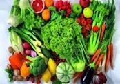چند قسمت میوه و سبزی را که نباید دور انداخت