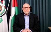 رهبر حماس به کرونا مبتلا شد