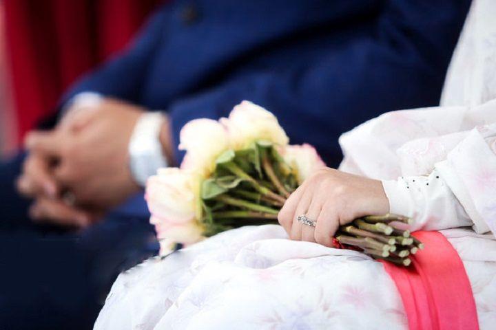 تصویر از در چه شرایطی نباید ازدواج کرد؟