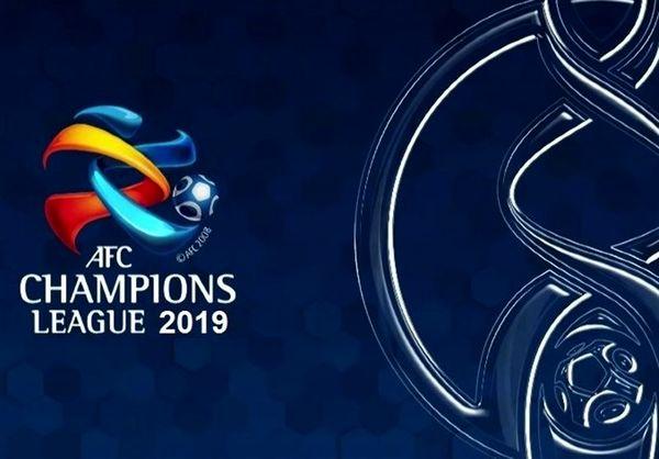 روایت روزنامه البیان از رد درخواست سعودیها و اماراتیها برای بازی با تیمهای قطری