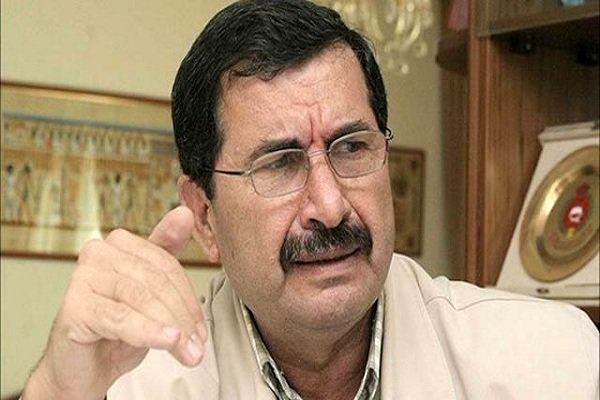 ۴هدف امریکا از تجاوز به حشد شعبی/اهمیت موضع شورای امنیت ملی عراق