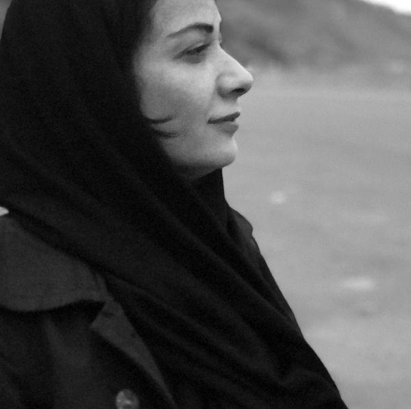 شب شکنی خواهر نقی پایتخت