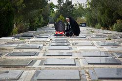 فوت نزدیک به ۲۸ هزار تهرانی