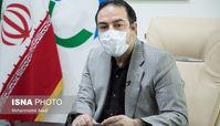 ۴ واکسن ایرانی جدید که به سبد واکسیناسیون اضافه می شوند