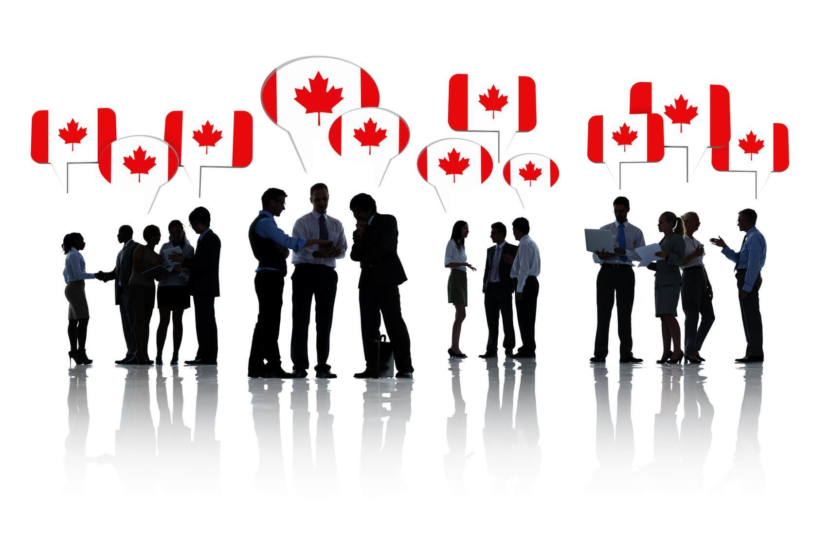 ویزای استارت آپ کانادا