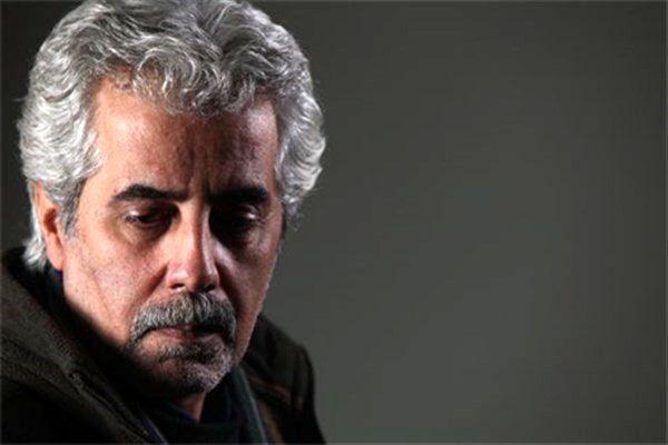 احمدرضا درویش: به گذشته غبطه می خورم