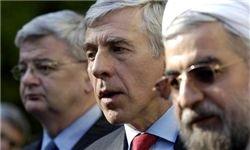 ایران در پی ساختن بمب نیست
