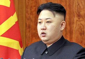 عذرخواهی کیم جونگ اون از همسایه جنوبی خود