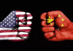 ترامپ: چین هنوز آماده توافق با آمریکا نیست