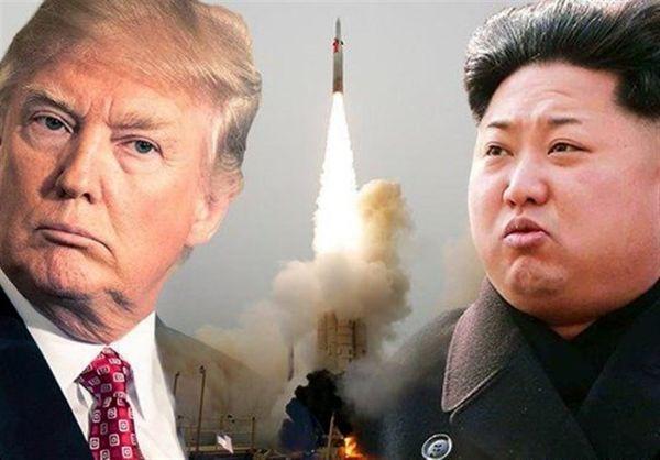آمریکا و توهم برد در برابر کره شمالی