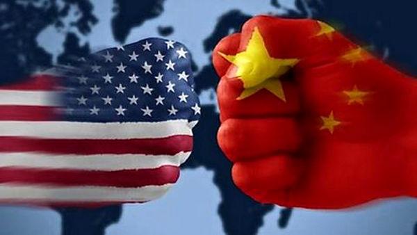 واکنش تند چین به ادعای آمریکا درباره فعالسازی «مکانیسم ماشه»