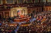نمایندگان کنگره آمریکا تشدید فشار علیه ایران را خواستار شدند
