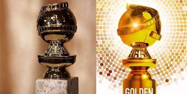 اعلام برندگان جوایز «گلدن گلوب۲۰۱۹»