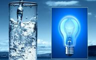 وزیر نیرو: قیمتهای آب و برق فعلی فاصله قابل ملاحظهای با قیمت واقعی دارد