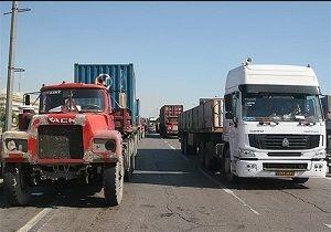 اجرای طرح تن کیلومتر از اول دی ماه در تمامی استانهای کشور