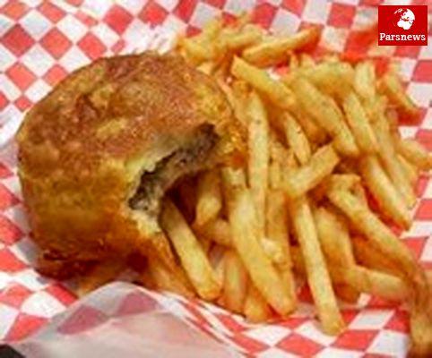 افزایش احتمال ابتلا به مسمومیت غذایی در روز سیزده بدر