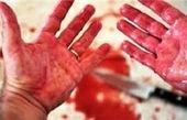 قتلعام خانوادگی در دزفول؛ فجیعترین جنایت نوروزی
