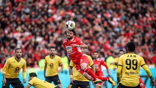 وزیر ورزش تکلیف سرپرست باشگاه پرسپولیس را مشخص کرد