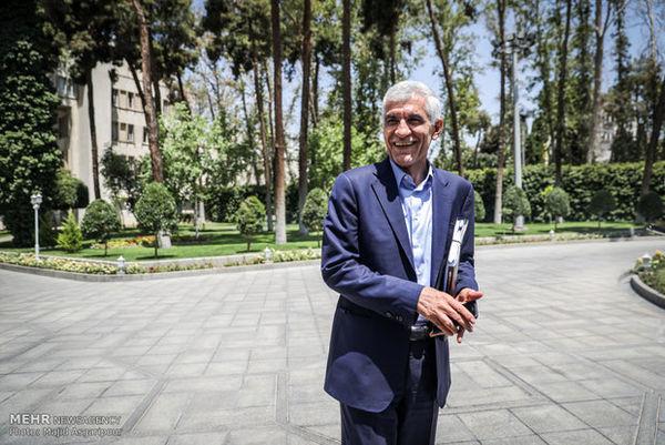 مخالفت کمیسیون شوراها با مستثنی شدن افشانی از قانون بازنشستگی