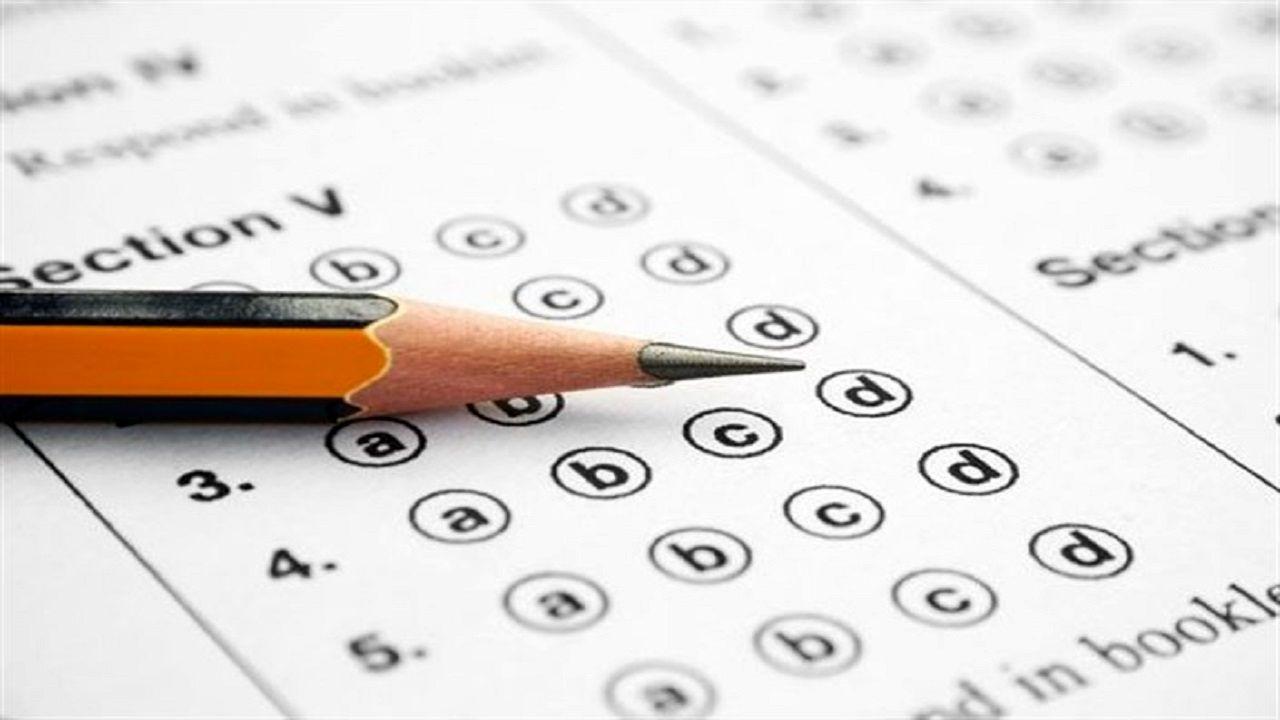 تاریخ ثبت نام کنکور سراسری، ارشد و دکتری ۱۴۰۱ + جزئیات و زمان برگزاری آزمون