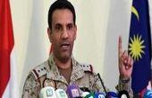 موضع گیری خصمانه سخنگوی ائتلاف ضد یمن علیه ایران