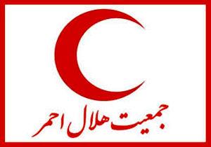 بازرس ویژه رئیسجمهور گزارش داد؛ «روحانی» خواستار برکناری رئیس هلال شد