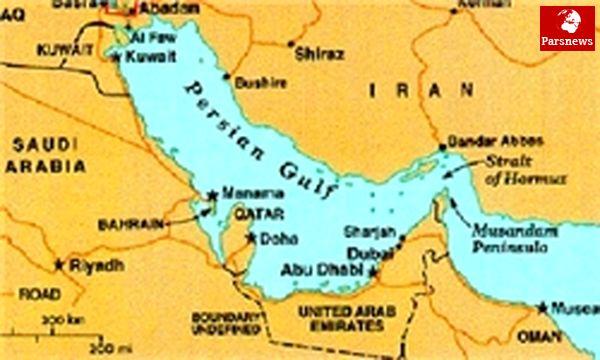 زلزله شرق ایران درکشورهای حاشیه خلیج فارس نیزاحساس شد