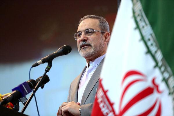 واکنش بطحایی به فیلم بازدیدش از مدرسهای در جنوب تهران