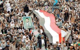 انصارالله چگونه پاسخ سعودی را می دهد؟/ تصرف 26 پادگان نظامی، یک میدان نفتی و بستن تنگه نفتی باب المندب+ نقشه