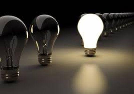 مصرف برق ایران به خط قرمز خاموشیها رسید