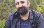 تیپ جدید مهران احمدی + عکس
