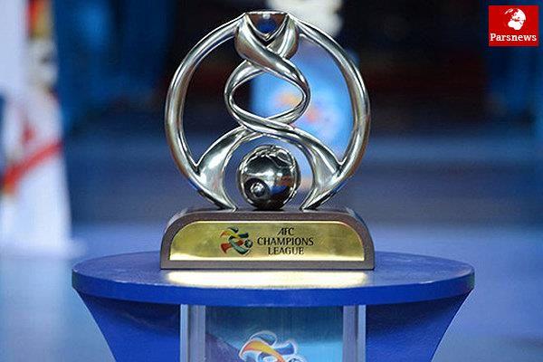 از حریف اماراتی استقلال در لیگ قهرمانان آسیا چه خبر؟