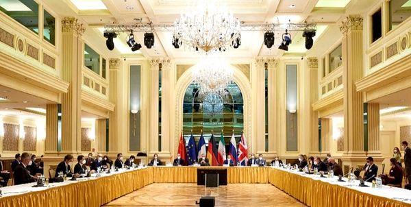 آمریکا: در مذاکرات برجام اختلافات مهمی باقی ماندهاند
