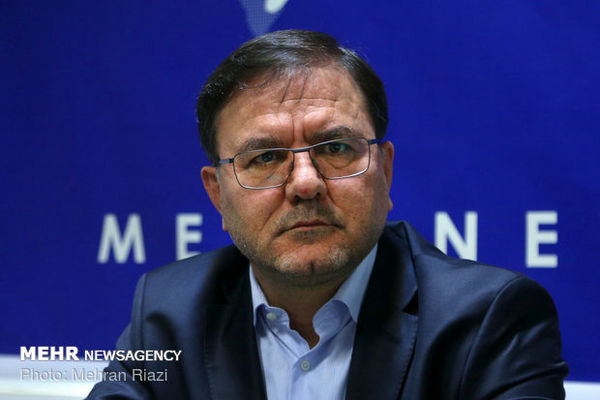 شنبه؛ جلسه رأی اعتماد به ۴ وزیر پیشنهادی دولت