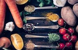 آیا درمانهای «طب سنتی» دیر اثر میکند