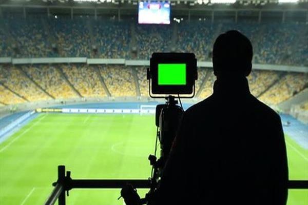 گزارشگر ایران در جام جهانی مشخص شد + عکس