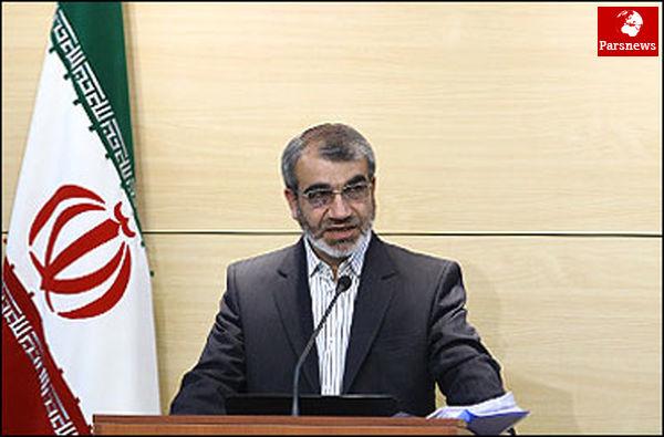 ابهام جدایی ری از تهران برای انتخابات شوراها