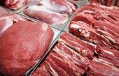 گوشت گاو منبع خطرناک سوپرباکتری!