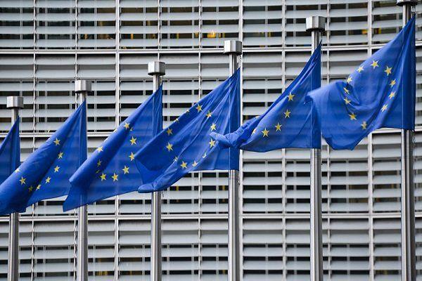 وزرای دفاع و خارجه اتحادیه اروپا امروز گرد هم میآیند