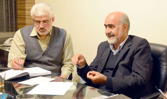 آیا اصلاحطلبان تجربه اختلافات سال 81 را تکرار خواهند کرد؟