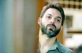 حضور بازیگر مطرح ایرانی در فیلمی اروپایی