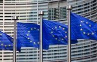 جدیدترین اقدام خصمانه اتحادیه اروپا علیه ایران