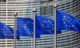 اروپا  قطعنامه عادی سازی رابطه با ایران را تصویب کرد