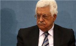 نتایج دیدار سفیر آمریکا در اردن با محمود عباس چه بود؟