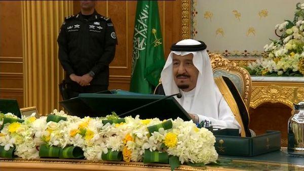 تهدید به تنبیه عربستان ازسوی ترامپ یا فرار به جلو؟!